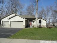 20138 Falcon Avenue Forest Lake MN, 55025
