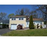 40 Frederick Place Parlin NJ, 08859