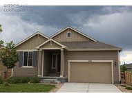 9109 Flora St Arvada CO, 80005