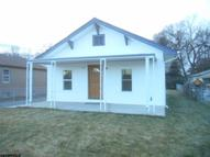 218 Walsh Avenue Morrill NE, 69358