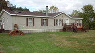 3192 County Route 28 Watkins Glen NY, 14891
