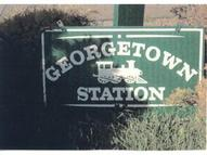 1 Station Drive Georgetown OH, 45121