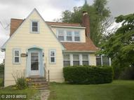 4011 Gill Ave Hampstead MD, 21074