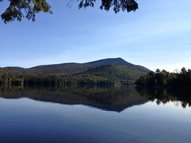 0 State Route 28 Blue Mountain Lake NY, 12812