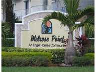3088 Sw 129th Te 103 Miramar FL, 33027