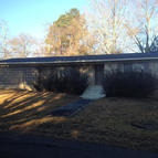 701 S Fourth St. Collins MS, 39428