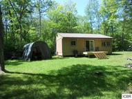 35691 498th St Palisade MN, 56469