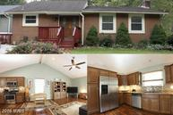 441 Kingwood Rd Linthicum MD, 21090