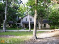 58 Honey Bee Rd Savannah GA, 31419