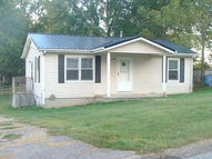 400 Grandview Ave Glasgow KY, 42141