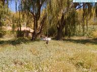 52 Chamisa Mimbres NM, 88049