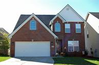 3985 Sweetspire Drive Lexington KY, 40514