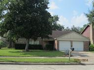 16718 Running Quail Ct Missouri City TX, 77489