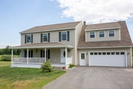 3 Shiers Meadow Rd Gorham ME, 04038