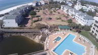 100 S Spooky Lane Unit 7c Santa Rosa Beach FL, 32459