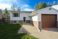 620 Willow Ct Horace ND, 58047