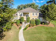 1906 Winchester Cove Maryville TN, 37803