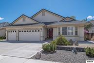 4532 Goodwin Rd Sparks NV, 89436