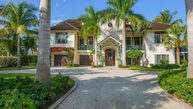 16201 North Island Court Boca Grande FL, 33921