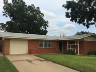 1316 Nw 13th St Andrews TX, 79714