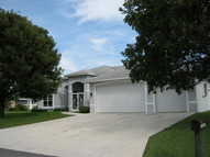 5117 York Ct Cape Coral FL, 33904