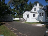 1404 Holland Road Southampton PA, 18966