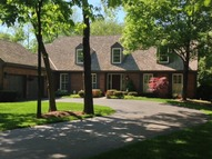 318 Winchester Court Lake Bluff IL, 60044