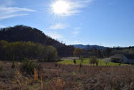 Lot 11, 12 Misty View Circle Rogersville TN, 37857