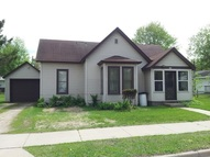 213 E North Street Plainfield WI, 54966