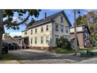 9 Lincoln Street Rochester NH, 03867