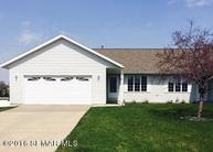 140 Orchard Manor Drive Se Plainview MN, 55964