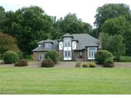 7730 Township Road 338 Millersburg OH, 44654