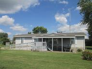 611 State Route 13 Coulterville IL, 62237