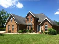 43 Hickory Drive Barboursville WV, 25504