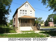 11740 South Indiana Avenue Chicago IL, 60628