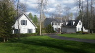 5 Meadowbrook Drive Morrisonville NY, 12962