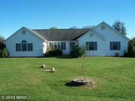 11862 Good Intent Rd Keymar MD, 21757