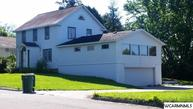 220 1st Street East Morton MN, 56270