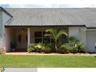 4801 Sw 133rd Ave Southwest Ranches FL, 33330