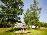 14 Banks Terrace Searsport ME, 04974