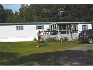 223 Ox Bow Hinsdale NH, 03451