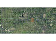 Inaccessible Tracts Of River Ranch Frostproof FL, 33843