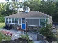 136 Washington Heigh Ave Hampton Bays NY, 11946