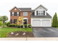 3781 Clay Dr Macungie PA, 18062