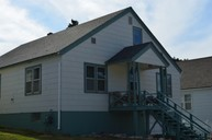 205 Anderson St. Lead SD, 57754