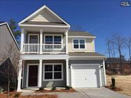 845 Parnell Court 221 Columbia SC, 29229