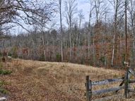 Tract 1 Rocky Top Road Blairsville GA, 30512