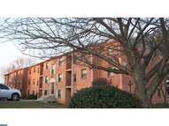 3315 Valley Dr West Chester PA, 19382