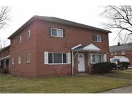 23930 Banbury Cir Unit: 5 Warrensville Heights OH, 44128