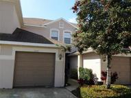 3646 Country Pointe Place Palm Harbor FL, 34684